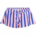 CHIEMSEE Damen Shorts ″Costa Brava″