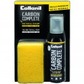 COLLONIL espuma ″Carbon Complete″ 125ml
