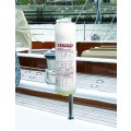 SeaCurity Sling Buoy