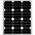 Serie CC solar Power E