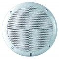 Altavoces impermeables Poly-Planar