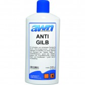 AWN Anti Gilb 500ml