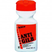 Anti Gilb 500ml