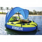 Jobe Sea-esta 3P Towable