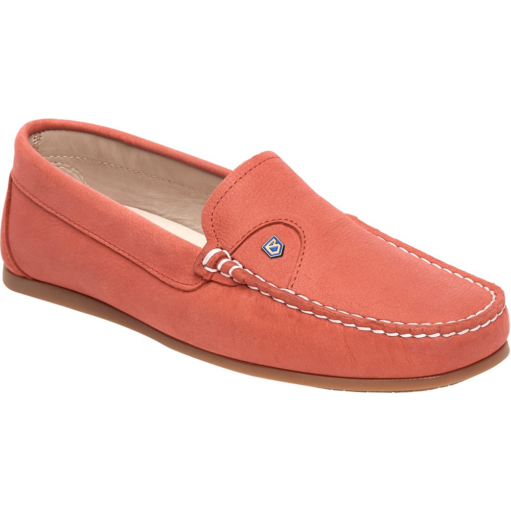 DUBARRY Damen Slip-On ″Bali″